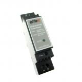 elfex Hutschienen-Netzteil 10W, 24-28V DC einstellbar, EFX010-GP24V