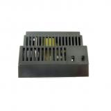 elfex Hutschienen-Netzteil 60W, 24-28V DC einstellbar, EFX060-GP24V